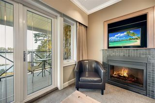 Photo 13: 201 2326 Harbour Rd in : Si Sidney North-East Condo for sale (Sidney)  : MLS®# 857298