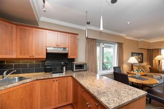 Photo 12: 201 2326 Harbour Rd in : Si Sidney North-East Condo for sale (Sidney)  : MLS®# 857298