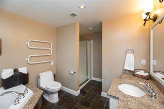 Photo 11: 201 2326 Harbour Rd in : Si Sidney North-East Condo for sale (Sidney)  : MLS®# 857298