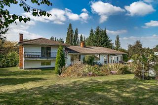 """Photo 35: 7466 184 Street in Surrey: Clayton House for sale in """"West Clayton"""" (Cloverdale)  : MLS®# R2506315"""