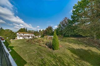 """Photo 36: 7466 184 Street in Surrey: Clayton House for sale in """"West Clayton"""" (Cloverdale)  : MLS®# R2506315"""