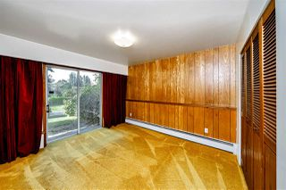 """Photo 25: 7466 184 Street in Surrey: Clayton House for sale in """"West Clayton"""" (Cloverdale)  : MLS®# R2506315"""