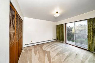 """Photo 21: 7466 184 Street in Surrey: Clayton House for sale in """"West Clayton"""" (Cloverdale)  : MLS®# R2506315"""