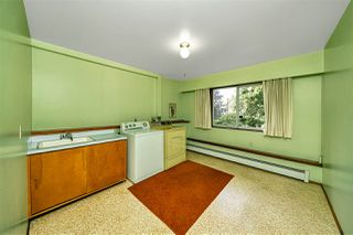 """Photo 27: 7466 184 Street in Surrey: Clayton House for sale in """"West Clayton"""" (Cloverdale)  : MLS®# R2506315"""