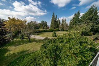 """Photo 29: 7466 184 Street in Surrey: Clayton House for sale in """"West Clayton"""" (Cloverdale)  : MLS®# R2506315"""