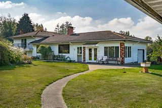 """Photo 33: 7466 184 Street in Surrey: Clayton House for sale in """"West Clayton"""" (Cloverdale)  : MLS®# R2506315"""