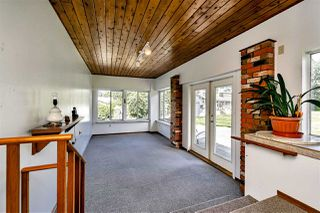 """Photo 9: 7466 184 Street in Surrey: Clayton House for sale in """"West Clayton"""" (Cloverdale)  : MLS®# R2506315"""