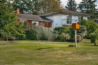 """Photo 3: 7466 184 Street in Surrey: Clayton House for sale in """"West Clayton"""" (Cloverdale)  : MLS®# R2506315"""