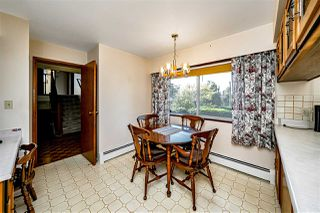 """Photo 11: 7466 184 Street in Surrey: Clayton House for sale in """"West Clayton"""" (Cloverdale)  : MLS®# R2506315"""