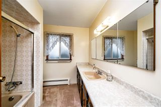 """Photo 22: 7466 184 Street in Surrey: Clayton House for sale in """"West Clayton"""" (Cloverdale)  : MLS®# R2506315"""