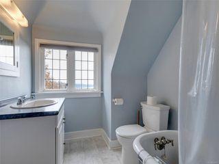 Photo 25: 3710 CADBORO BAY Rd in : OB North Oak Bay House for sale (Oak Bay)  : MLS®# 858970