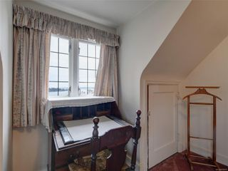 Photo 26: 3710 CADBORO BAY Rd in : OB North Oak Bay House for sale (Oak Bay)  : MLS®# 858970