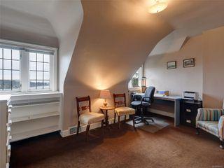 Photo 22: 3710 CADBORO BAY Rd in : OB North Oak Bay House for sale (Oak Bay)  : MLS®# 858970