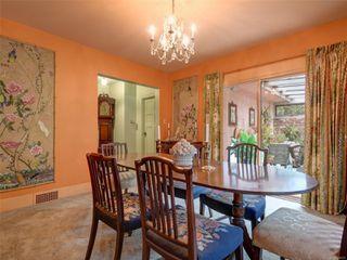 Photo 9: 3710 CADBORO BAY Rd in : OB North Oak Bay House for sale (Oak Bay)  : MLS®# 858970