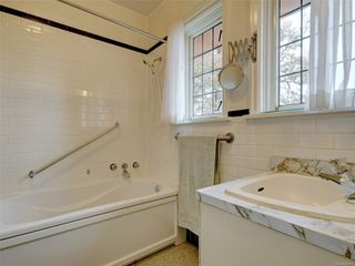 Photo 19: 3710 CADBORO BAY Rd in : OB North Oak Bay House for sale (Oak Bay)  : MLS®# 858970
