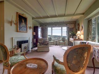 Photo 6: 3710 CADBORO BAY Rd in : OB North Oak Bay House for sale (Oak Bay)  : MLS®# 858970