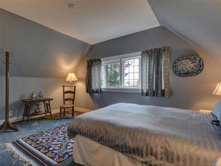 Photo 24: 3710 CADBORO BAY Rd in : OB North Oak Bay House for sale (Oak Bay)  : MLS®# 858970