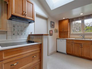 Photo 13: 3710 CADBORO BAY Rd in : OB North Oak Bay House for sale (Oak Bay)  : MLS®# 858970