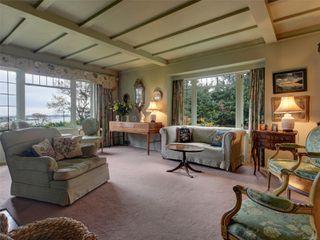 Photo 5: 3710 CADBORO BAY Rd in : OB North Oak Bay House for sale (Oak Bay)  : MLS®# 858970