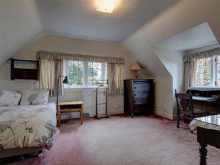 Photo 21: 3710 CADBORO BAY Rd in : OB North Oak Bay House for sale (Oak Bay)  : MLS®# 858970