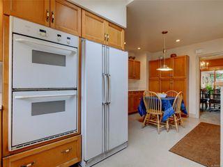 Photo 15: 3710 CADBORO BAY Rd in : OB North Oak Bay House for sale (Oak Bay)  : MLS®# 858970