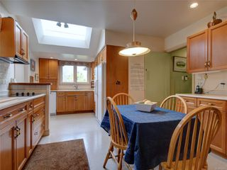 Photo 12: 3710 CADBORO BAY Rd in : OB North Oak Bay House for sale (Oak Bay)  : MLS®# 858970