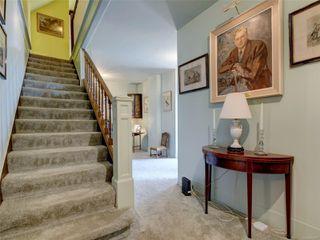 Photo 10: 3710 CADBORO BAY Rd in : OB North Oak Bay House for sale (Oak Bay)  : MLS®# 858970