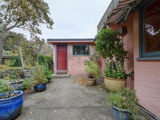 Photo 28: 3710 CADBORO BAY Rd in : OB North Oak Bay House for sale (Oak Bay)  : MLS®# 858970