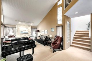 Photo 3: 7671 CHELSEA Road in Richmond: Granville House for sale : MLS®# R2515591
