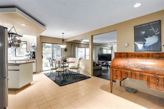 Photo 8: 7671 CHELSEA Road in Richmond: Granville House for sale : MLS®# R2515591