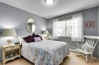 Photo 24: 7671 CHELSEA Road in Richmond: Granville House for sale : MLS®# R2515591