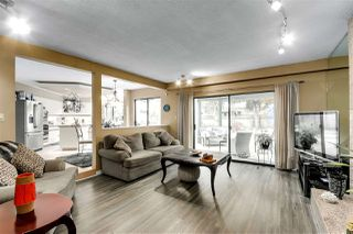 Photo 12: 7671 CHELSEA Road in Richmond: Granville House for sale : MLS®# R2515591
