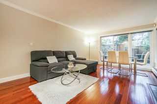 """Photo 13: 102 1250 W 12TH Avenue in Vancouver: Fairview VW Condo for sale in """"KENSINGTON PLACE"""" (Vancouver West)  : MLS®# R2527607"""