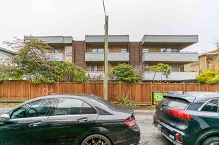 """Photo 37: 102 1250 W 12TH Avenue in Vancouver: Fairview VW Condo for sale in """"KENSINGTON PLACE"""" (Vancouver West)  : MLS®# R2527607"""