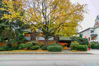 """Photo 35: 102 1250 W 12TH Avenue in Vancouver: Fairview VW Condo for sale in """"KENSINGTON PLACE"""" (Vancouver West)  : MLS®# R2527607"""