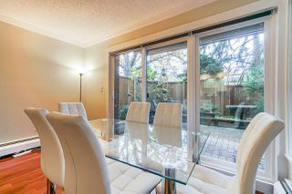 """Photo 18: 102 1250 W 12TH Avenue in Vancouver: Fairview VW Condo for sale in """"KENSINGTON PLACE"""" (Vancouver West)  : MLS®# R2527607"""