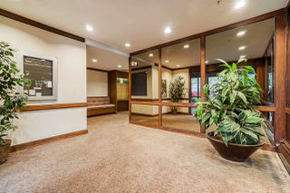 """Photo 2: 102 1250 W 12TH Avenue in Vancouver: Fairview VW Condo for sale in """"KENSINGTON PLACE"""" (Vancouver West)  : MLS®# R2527607"""