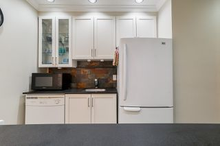 """Photo 10: 102 1250 W 12TH Avenue in Vancouver: Fairview VW Condo for sale in """"KENSINGTON PLACE"""" (Vancouver West)  : MLS®# R2527607"""
