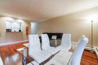 """Photo 17: 102 1250 W 12TH Avenue in Vancouver: Fairview VW Condo for sale in """"KENSINGTON PLACE"""" (Vancouver West)  : MLS®# R2527607"""