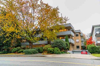 """Photo 36: 102 1250 W 12TH Avenue in Vancouver: Fairview VW Condo for sale in """"KENSINGTON PLACE"""" (Vancouver West)  : MLS®# R2527607"""
