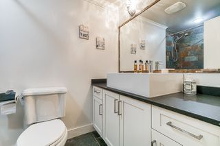 """Photo 25: 102 1250 W 12TH Avenue in Vancouver: Fairview VW Condo for sale in """"KENSINGTON PLACE"""" (Vancouver West)  : MLS®# R2527607"""
