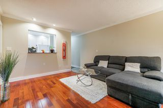 """Photo 14: 102 1250 W 12TH Avenue in Vancouver: Fairview VW Condo for sale in """"KENSINGTON PLACE"""" (Vancouver West)  : MLS®# R2527607"""