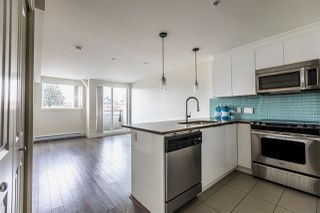 Photo 4: 205 4338 COMMERCIAL Street in Vancouver: Victoria VE Condo for sale (Vancouver East)  : MLS®# R2527863