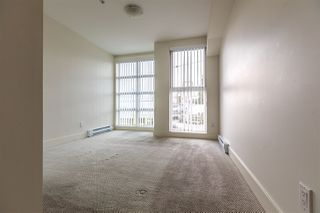 Photo 10: 205 4338 COMMERCIAL Street in Vancouver: Victoria VE Condo for sale (Vancouver East)  : MLS®# R2527863
