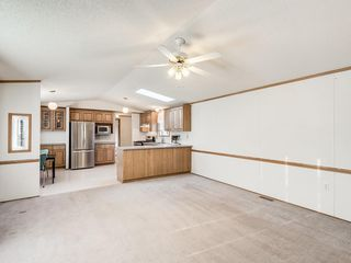 Photo 26: 306257 192 Street E: Rural Foothills County Detached for sale : MLS®# A1059794