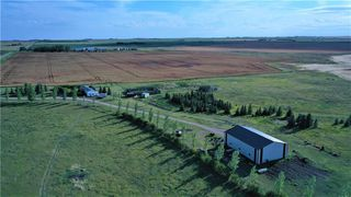 Photo 47: 306257 192 Street E: Rural Foothills County Detached for sale : MLS®# A1059794