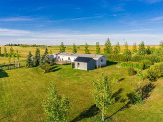 Photo 14: 306257 192 Street E: Rural Foothills County Detached for sale : MLS®# A1059794