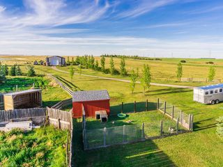Photo 6: 306257 192 Street E: Rural Foothills County Detached for sale : MLS®# A1059794
