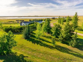 Photo 12: 306257 192 Street E: Rural Foothills County Detached for sale : MLS®# A1059794