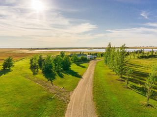 Photo 11: 306257 192 Street E: Rural Foothills County Detached for sale : MLS®# A1059794